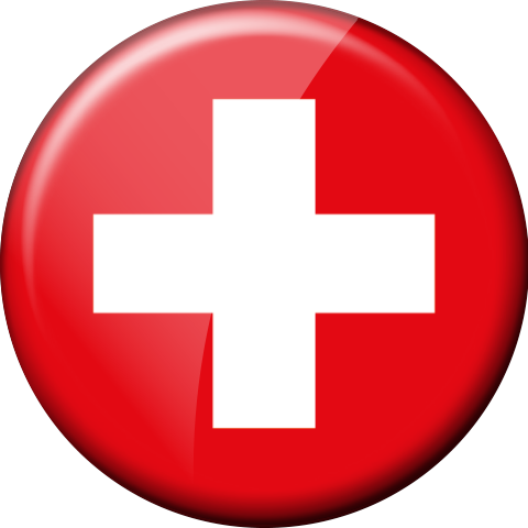Szwajcaria-480x480