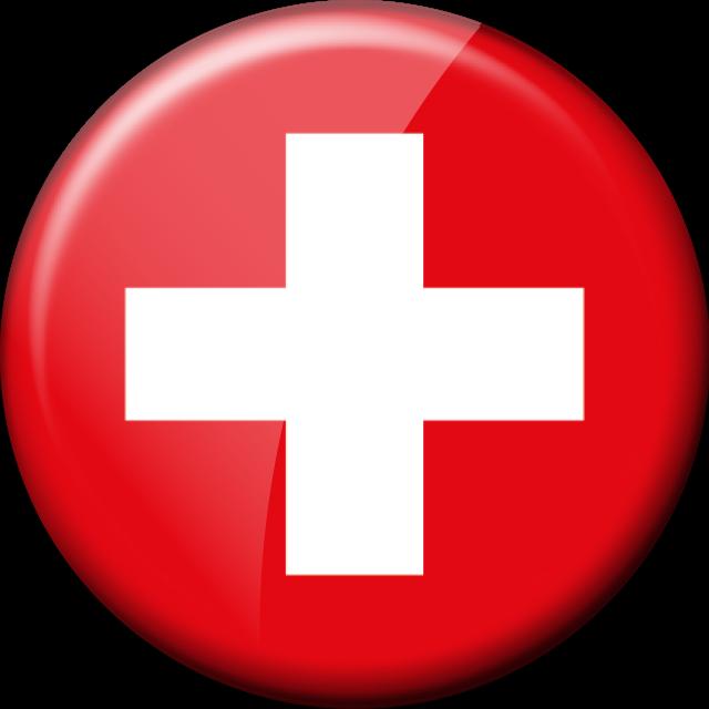 Szwajcaria-640x640px