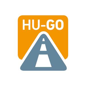 Węgry opłaty drogowe