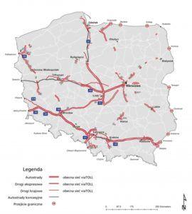 mapa gwarancja viatoll