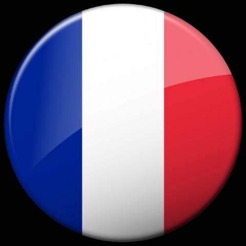 Francja-v1