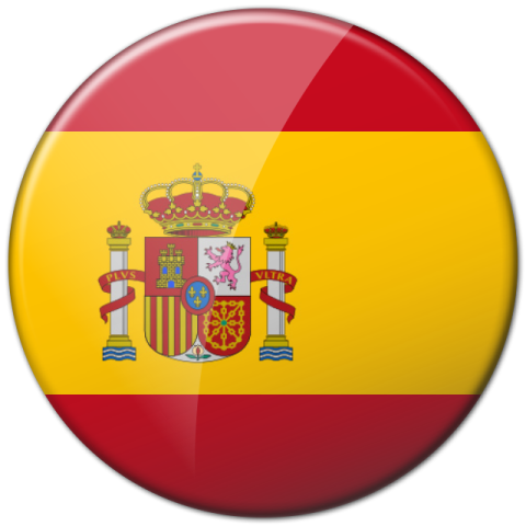 Hiszpania-v1