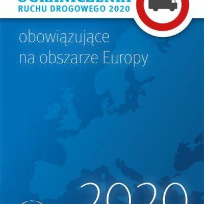 Ograniczenia-2020-okładka (002)