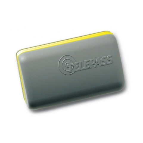 Telepass-EU-480