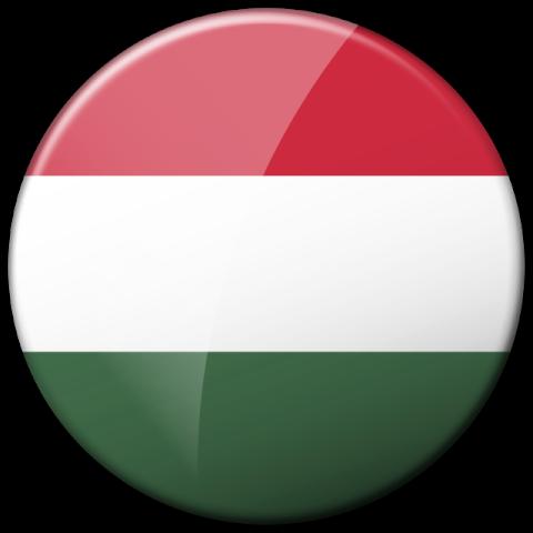 Węgry-v1