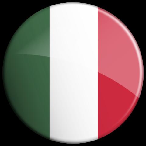 Włochy-v1