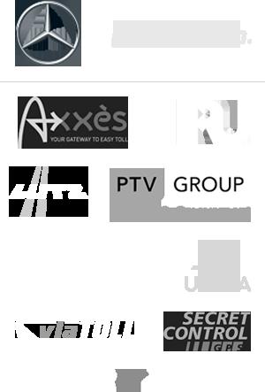 Partnerzy ZMPD