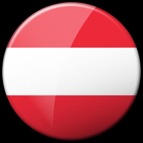 Austria-v1