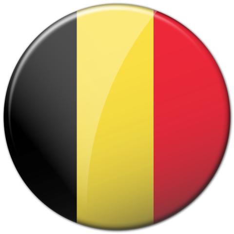 Belgia-v1