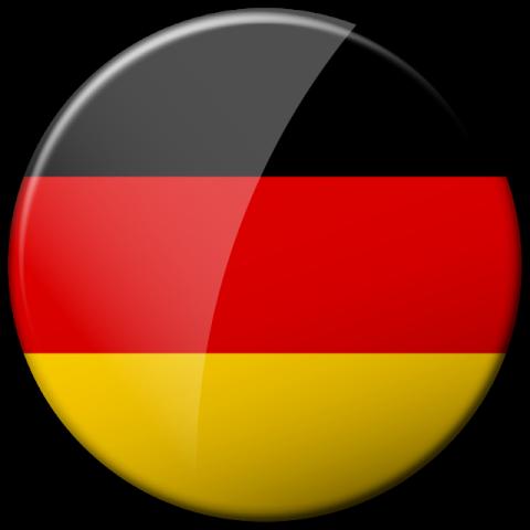 Niemcy-v1