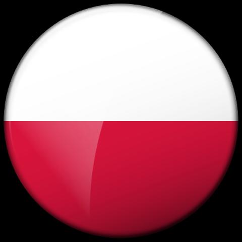 Polska-v1