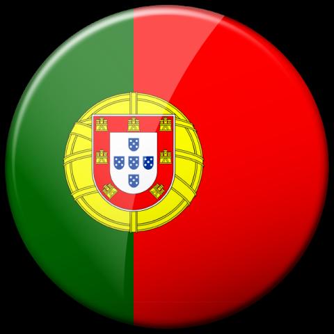 Portugalia-v1