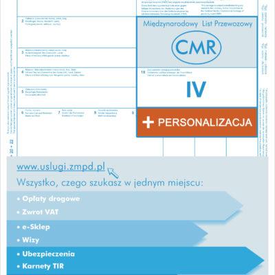 okładka CMR 5 IV 2019 (003)_personalizacja