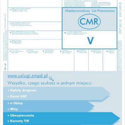 okładka CMR 5 V 2019 (002)