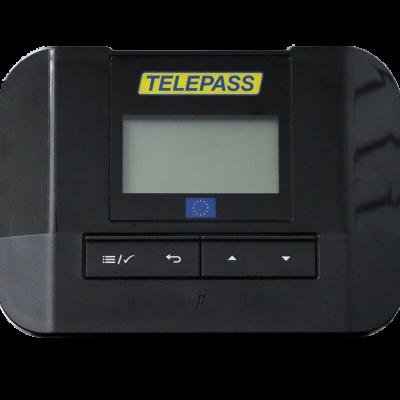 OBU telepass bez tła 1280