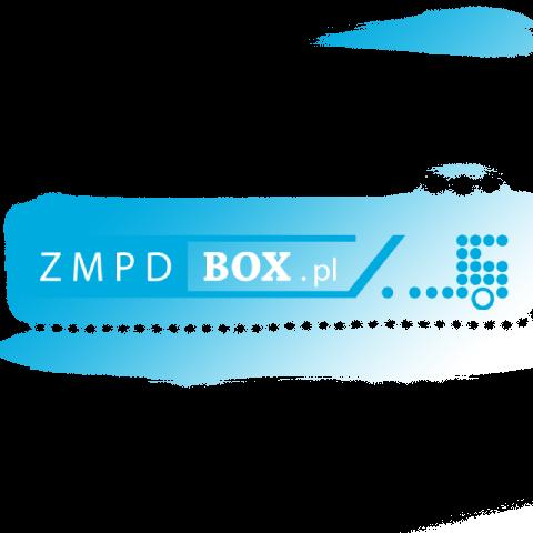 ZMPD BOX-480x480 z tłem