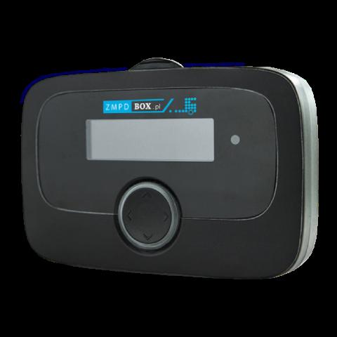 ZMPD BOX-480x480