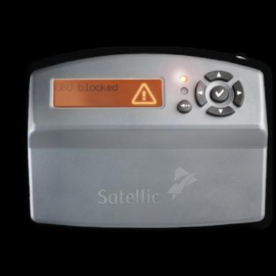 OBU Satellic (500x500)