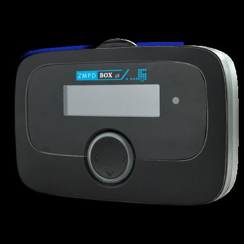 OBU ZMPDbox 500x500