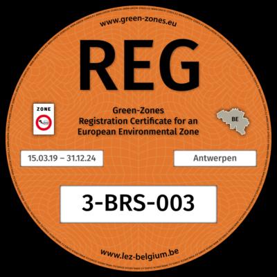 BE-REG-Antwerpen-DE (002)