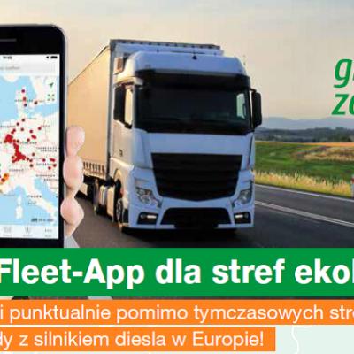 Green-Zones Fleet-App_pl