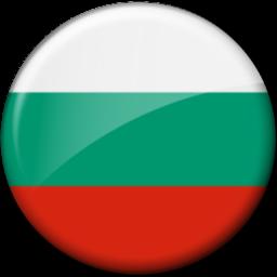 256x256-flaga-bułgaria aa