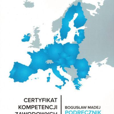 Okładka książka certyfikat kompetencji zawodowych przewoźnika -pop (002)
