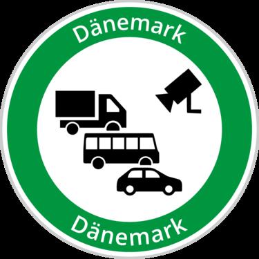 csm_reg-zertifikat-2020-daenemark_87793b7943